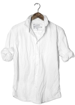 Frank And Eileen Mens Solid Button Down Shirt
