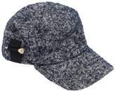 Tagliatore Hats - Item 46537046