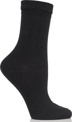 Falke Women's Resplendence SockCasual Fashion Sock