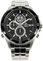 Casio Wrist watches - Item 58026663