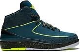 Air Jordan 2 Retro sneakers