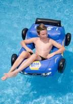 FunComInc NASCAR Chase Elliott Car Small Pool Float