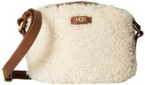 UGG Claire Box Zip