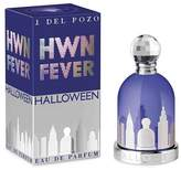 Jesus del Pozo Halloween Fever for Women Eau De Parfum Spray 3.4-Ounce/100 Ml