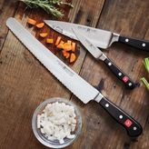 "Wusthof Classic Super Slicer Knife, 10"""