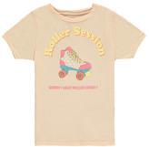 Bonton Sale - Rollerblade T-Shirt