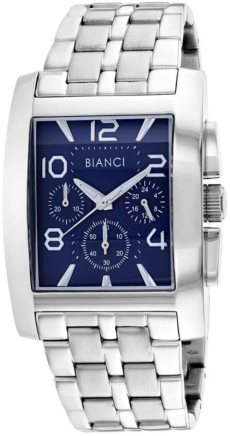Roberto Bianci Men's Beneventi Watch