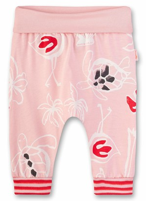 Sanetta Baby Girls' Hose Trouser