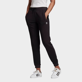 adidas Women's Track Jogger Pants