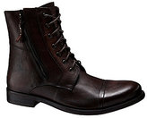 Kenneth Cole Reaction Men ́s Hit Men Boots