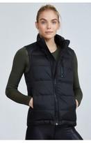 Alala City Puffer Vest