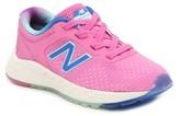 New Balance Fresh Foam Arishi v2 Running Shoe - Kids'