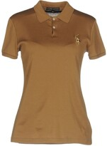 Ralph Lauren Black Label Polo shirts - Item 12115105