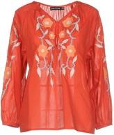 Antik Batik Blouses - Item 38596745