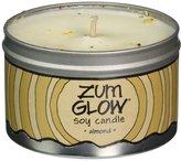 Indigo Wild Zum Glow Soy Candles