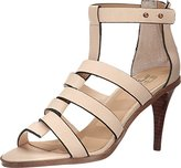 Joe's Jeans Women's Raven Dress Sandal