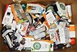 Sally Hansen - Assorted Cosmetic Lot - 300 Pcs