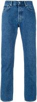 Our Legacy First Cut jeans - men - Cotton - 30/32