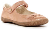 Naturino Passion Mary Jane Flat (Toddler & Little Kid)