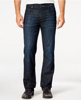 Joe's Jeans Men's Alton The Rebel Relaxed-Fit Jeans