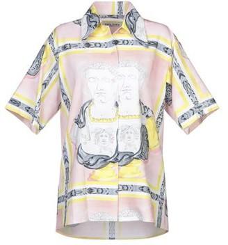 Tata-Naka Shirt