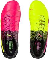 Puma EvoPOWER 1.3 FG Men's Firm Ground Soccer Cleats