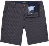 Howick Atlantic Check Short