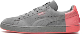 Puma Suede X Staple 'PIGEON' Shoes - Size 10