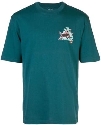 Palace Octo T-shirt