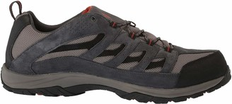 Columbia Men's CRESTWOOD WATERPROOF Hiking Boot