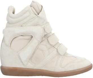 Isabel Marant High-tops & sneakers