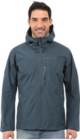 adidas Outdoor Terrex GTX Active Shell 3 Jacket