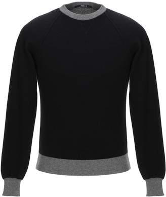 MAS_Q MAS Q Sweaters