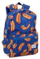 Herschel Kid's Hotdog Backpack