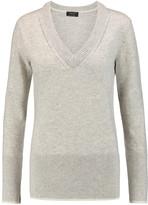 Rag & Bone Flavia cashmere sweater