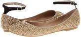 Steve Madden Kongo Women's Slip on Shoes
