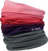 Barts Unisex 15-0000001588 - Scarf, Hat & Glove Set -