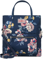 Cath Kidston Windflower Bunch Reversible Cross Body