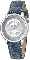 Pepe Jeans R2351117502 women's quartz wristwatch