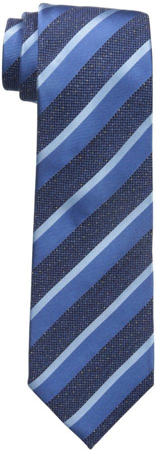 Countess Mara Men's Beja Stripe Tie