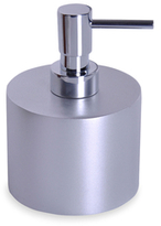 Nameeks Gedy Piccollo Soap Dispenser