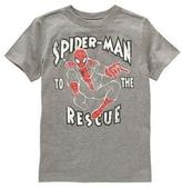Crazy 8 Spiderman Tee