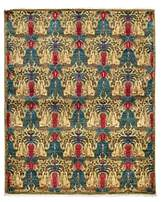 Bloomingdale's Suzani Collection Oriental Rug, 5'2 x 6'5