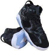Jordan 6 Retro Prem Hc Big Kids Style: 881430-029 Size: 7