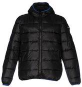 Carlsberg Down jacket