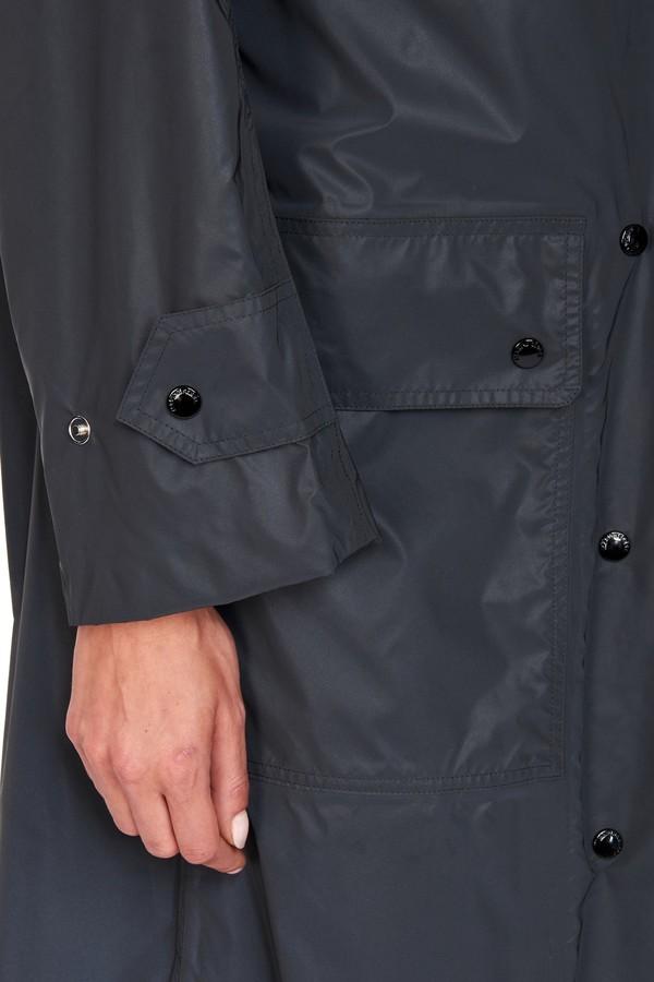 Thumbnail for your product : Marine Serre Raincoat