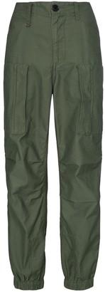 Ambush Flight cargo pants