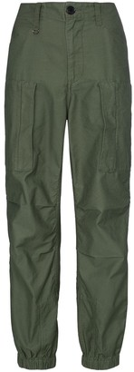 Ambush Flight cargo trousers