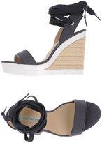 Calvin Klein Jeans Sandals - Item 11382304
