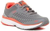 Ryka Indigo Running Sneaker - Wide Width Available